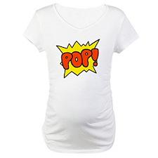 'Pop!' Shirt