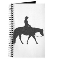 Male Pixel Pleasure Horse Journal