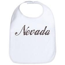 Vintage Nevada Bib