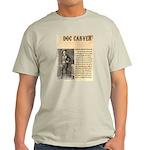 Doc Carver Light T-Shirt