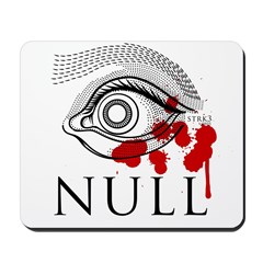 Null Mousepad
