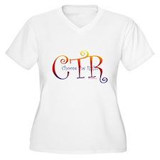 CTR T-Shirt