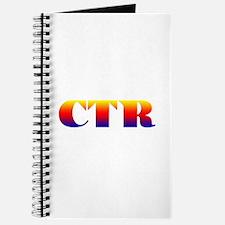 CTR Journal