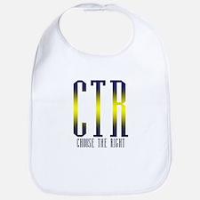 CTR Bib