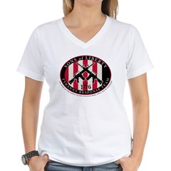 Tyranny Response Team Shirt