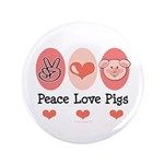 Peace Love Pigs 3.5