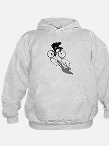 Cycling Bike Hoodie