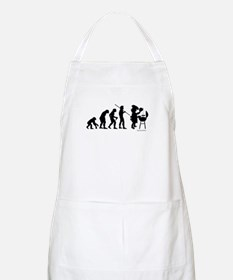 Barbecue Evolution BBQ Apron