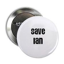 Save Ian Button