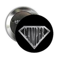 "SuperCamper(metal) 2.25"" Button (100 pack)"