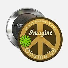 Imagine Obama '08