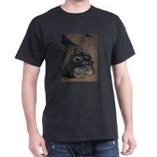 Monk Seal T-Shirt