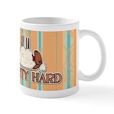 Party Hard Mug