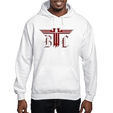 Cool Btc Hoodie