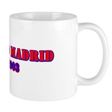 athleticomadrid Mugs