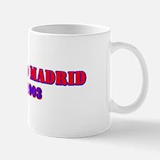 athleticomadrid Mugs