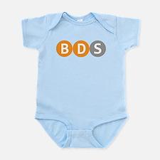 BDS Body Suit