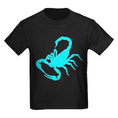 scorpion T