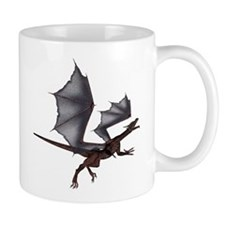 Dragon Designs Mug