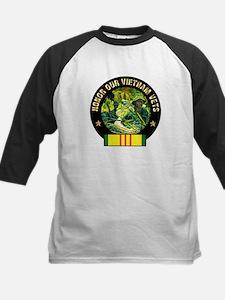 Vietnam Veterans Tee
