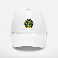 Vietnam Veterans Baseball Baseball Cap