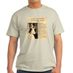 Lilly Langtry Light T-Shirt