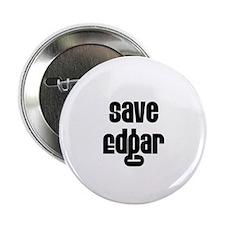 Save Edgar Button