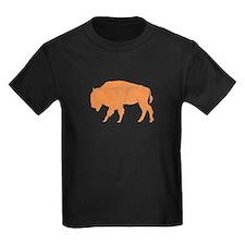 Bison T