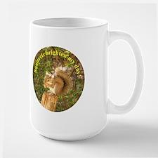Day Brightener Mug