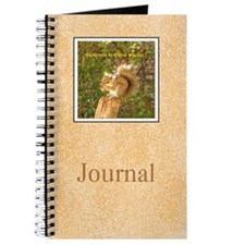 Day Brightener Journal