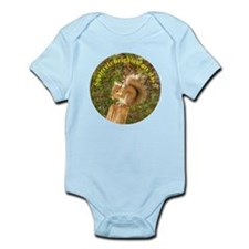 Day Brightener Infant Bodysuit