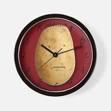 PotatO'Clock