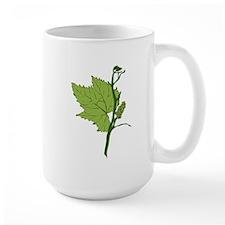 Baby Grapes Mug