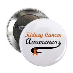 Kidney Cancer Awareness 2.25