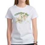 Mississippi Girl Women's T-Shirt