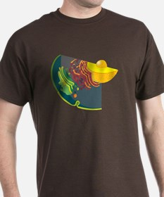 Endomembrane System T-Shirt
