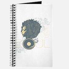 Soul II Journal