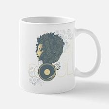 Soul II Mug