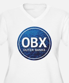 OBX - Outer Banks T-Shirt