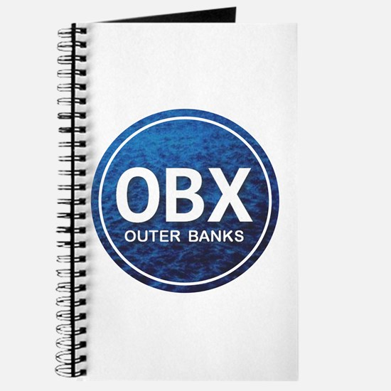 OBX - Outer Banks Journal
