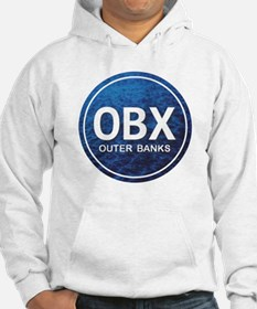 OBX - Outer Banks Hoodie