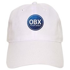 OBX - Outer Banks Baseball Cap