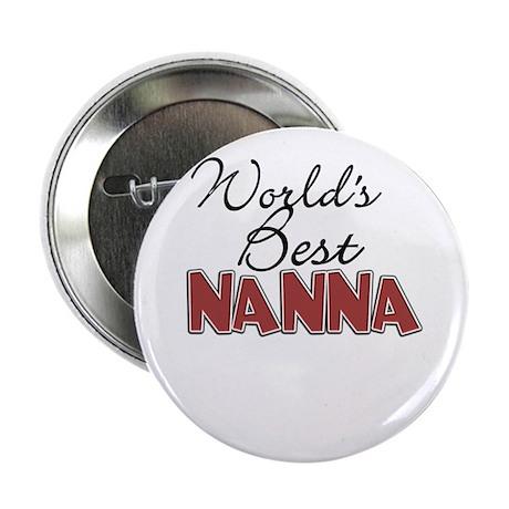 """best nanna 2.25"""" Button"""
