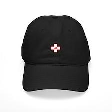 Helps Save Lives Baseball Hat