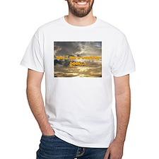 Weather Geek Shirt