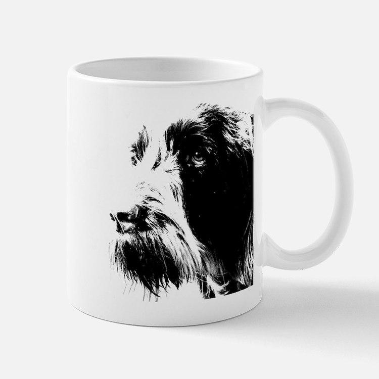 spinone Mug