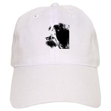 spinone Baseball Cap
