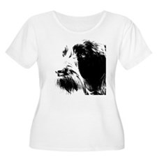 spinone T-Shirt