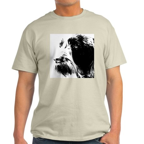 spinone Light T-Shirt