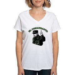 Fidel Castro Shirt